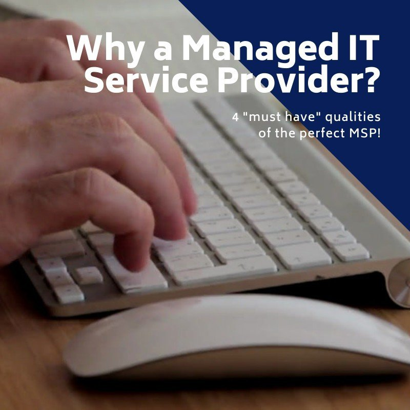 managed-it-service-provider