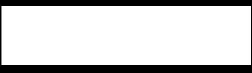 1RTech-logo