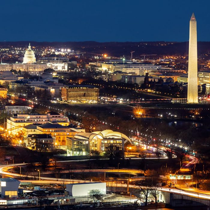 wash-dc-skyline